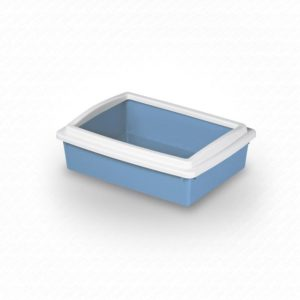 0000598_stefan-plast-cat-litter-tray-1-blue