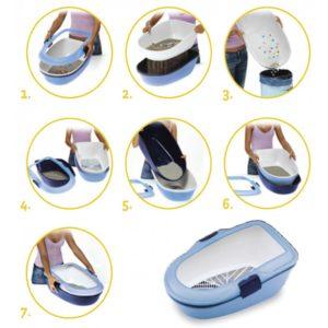 stefanplast-furba-cat-litter-tray2