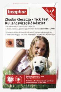 tick-test-kullancsvizsgalo-keszlet-3db