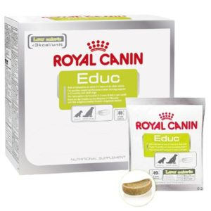 royal-canin-educ-treats-30-x-50g-p11199-9956_zoom
