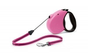 flexi-freedom-soft-grip-retractable-belt-dog-leash-300x188