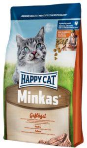 happy-cat-minkas-gevogelte-10-kg-4-kg