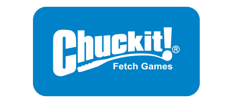 Chuckit, csak most, csak Nektek ;)