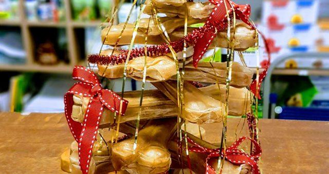 Karácsonyra rengeteg ötletünk van🤩